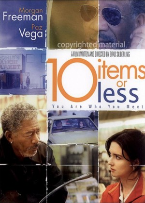 10.Items.Or.Less.LIMITED.DVDRip.XViD-iMBT
