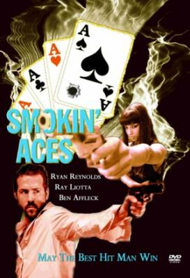 Smokin.Aces.(2007).DVDRip.DivX5-aXXo