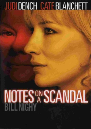 Notes.on.a.Scandal.2006.DVDRip.XviD-DiAMOND