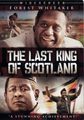 The.Last.King.of.Scotland.2006.DVDRip.XviD-DiAMOND