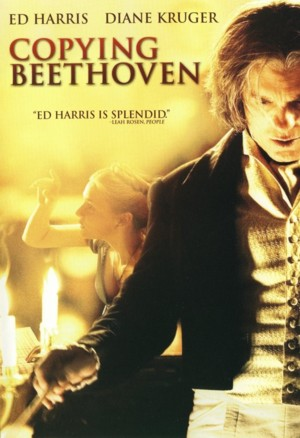 Copying.Beethoven.2006.DVDRip.XviD.AC3.BKL