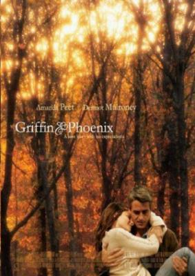 Griffin.And.Phoenix.DVDRip.XviD-ZN