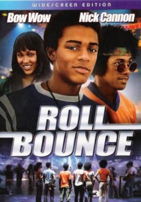 Roll.Bounce.2005.DVDRip.XviD-C00LdUdE