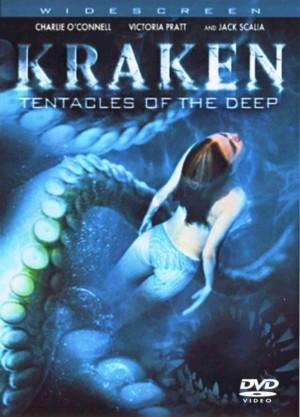 Kraken.Tentacles.Of.The.Deep.2006.DVDRip.XviD-BeStDivX