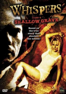 Whispers.From.A.Shallow.Grave.2006.STV.DVDRip.XviD-DOMiNO