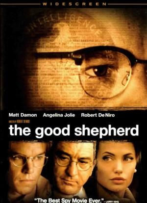 The.Good.Shepherd.(2006).iNT.DVDRip.AC3.XviD-Skye