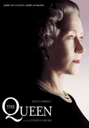 The.Queen.(2006).DVDRip.XviD-HDK