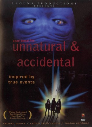 Unnatural.and.Accidental.2006.LIMITED.DVDRip.XviD-SAPHiRE