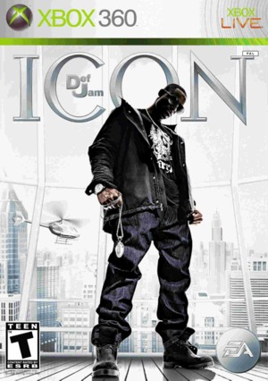 Def.Jam.Icon.PAL.XBOX360-PRECiSiON