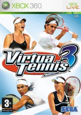 Virtua.Tennis.3.PAL.XBOX360-Allstars