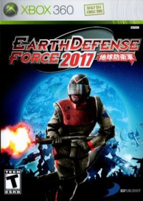 Earth.Defense.Force.2017.USA.XBOX360-DAGGER