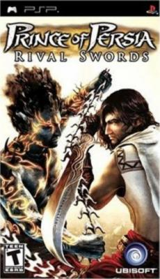 Prince.of.Persia.Rival.Swords.EUR.MULTI5.(PSP)