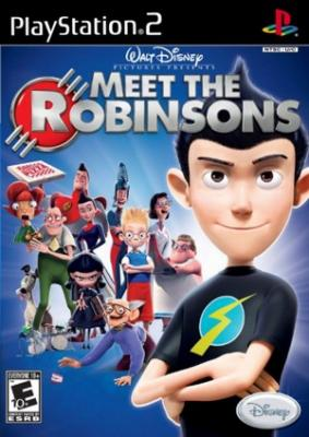 Meet_The_Robinsons_PAL_PS2DVD