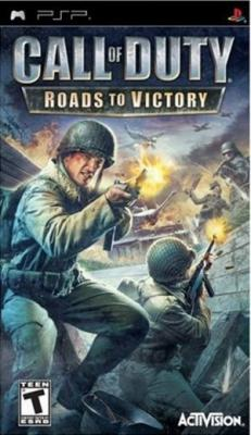 Call_of_Duty_3_Roads_to_Victory_EUR_MULTi5