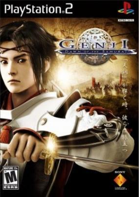 Genji_dvd.5_Pal.Multi5-by_kass