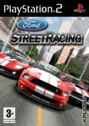 Ford_Street_Racing_XR_Edition_EUR