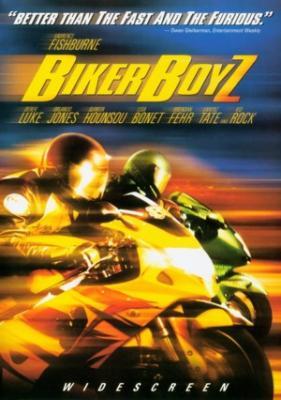 Biker.Boyz.DVD