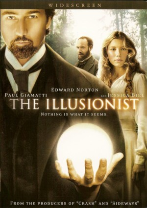 The.Illusionist.(DVDR-PAL).(SPA_ENG)
