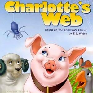 Charlottes.Web.NTSC-REPLiCA