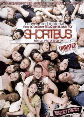 Shortbus.NTSC.Unrated.LiMiTED-MPTDVD