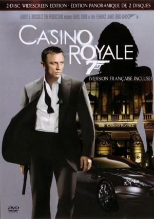 Casino.Royale.DVDr
