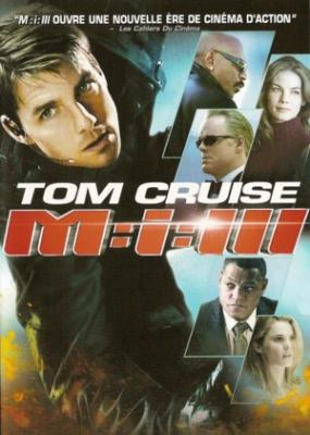 Mission.Impossible.III.NTSC.-DVDr