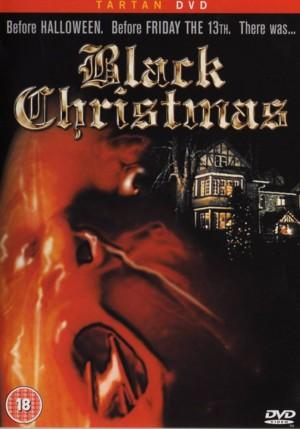 Black.Christmas.UNRATED.NTSC-REPLiCA