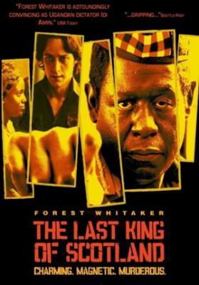 The.Last.King.of.Scotland.NTSC-REPLiCA