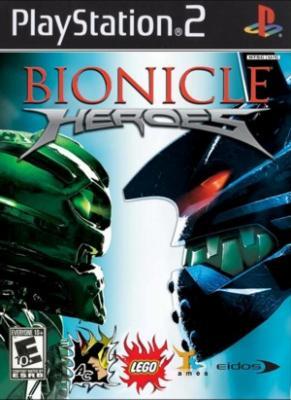Bionicle.Heroes.PAL.MULTi6.PS2DVD