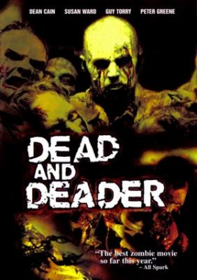 Dead.And.Deader.(2006).DVDRip.XviD-TFE