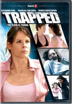 Trapped.2006.PROPER.STV.DVDRip.XviD-DOMiNO