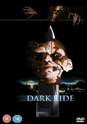Dark.Ride.(2006).DVDRip.DivX5-aXXo