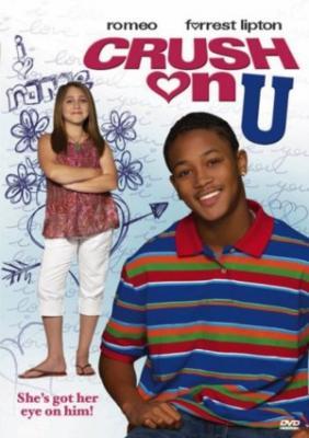 Crush.On.U.2007.DVDRip.XviD-SiNK
