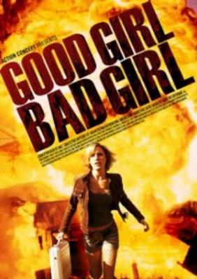 Good.Girl.Bad.Girl.2006.STV.DVDRiP.XviD-DvF