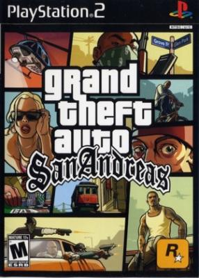 GTA_San_Andreas_Pal_Multi5_DVDFull.PS2
