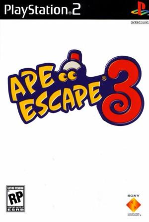 Ape.Escape.3.Pal.Multi5