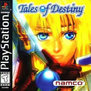 Tales.of.Destiny.Psx.For.Psp.by.saulcomcor