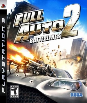 PSP-Full-Auto-2-Battelines-Euro-RIP-by-Sandy