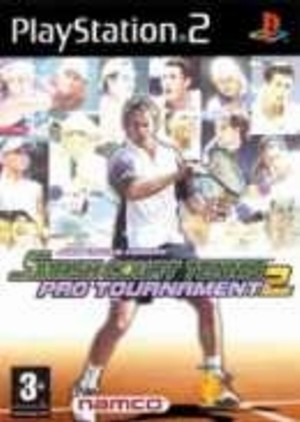 PS2-International.Tennis.Pro.PAL.CD