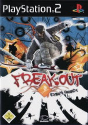 PS2-Freak_Out_Extreme_Freeride_PAL_CD
