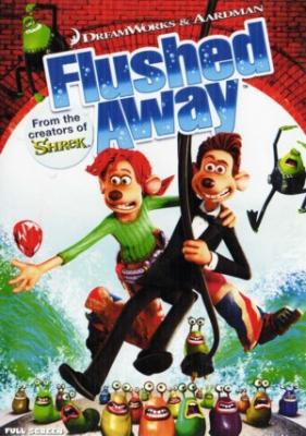 Flushed.Away.(2006).-.dvd-ed2k