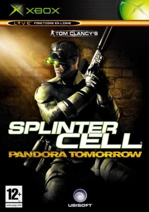 XBOX-Tom.Clancys.Splinter.Cell.Pandora.Tomorrow