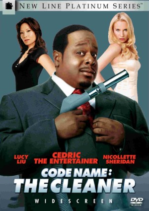 Code.Name.The.Cleaner.2007.R5.LINE-CAMERA