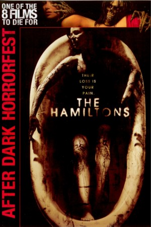 The.Hamiltons.2006.DVDRip.XviD.AC3.PiNER
