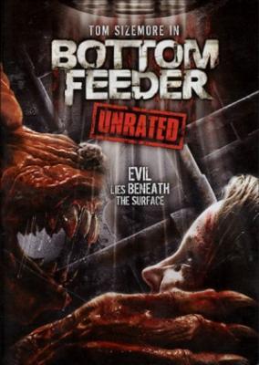 Bottom.Feeder.2006.DVDRip.XviD-VoMiT