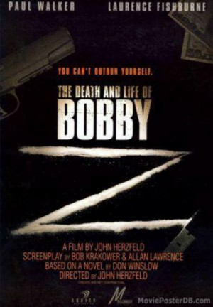 The.Death.And.Life.Of.Bobby.Z.2006.DVDRip.XviD-AFO