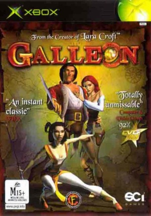 Galleon_PAL_XBOXDVD-ConFuSiON