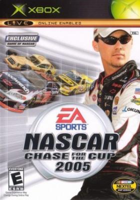 NASCAR_2005_USA_XBOX-CSiSO