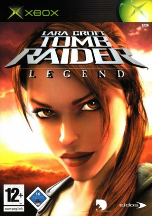 XBOX-Tomb.Raider.3_PAL_(collector.edition)