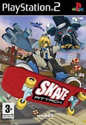 PS2-Skate_Attack_PAL_CD